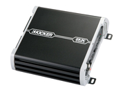 Kicker DXA125.2